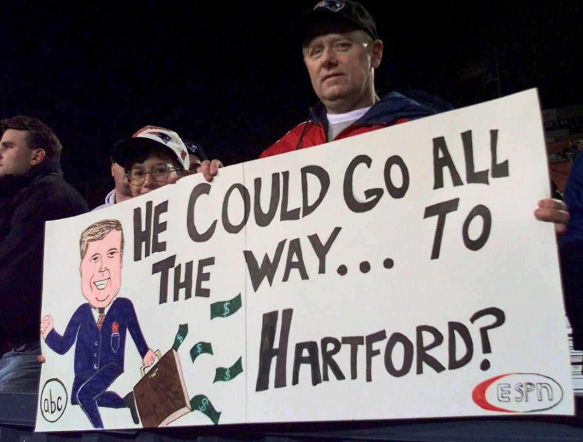 patriots-move-to-hartford-fan-sign-ap.jpg
