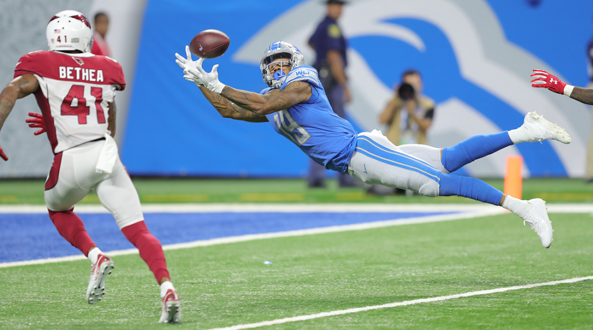kenny-golladay.jpg