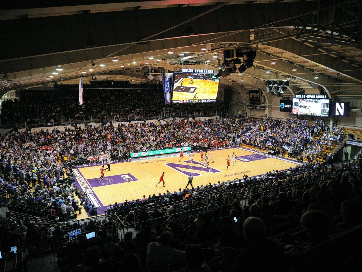 welsh-ryan-arena-northwestern-basketball-march-madness.jpg
