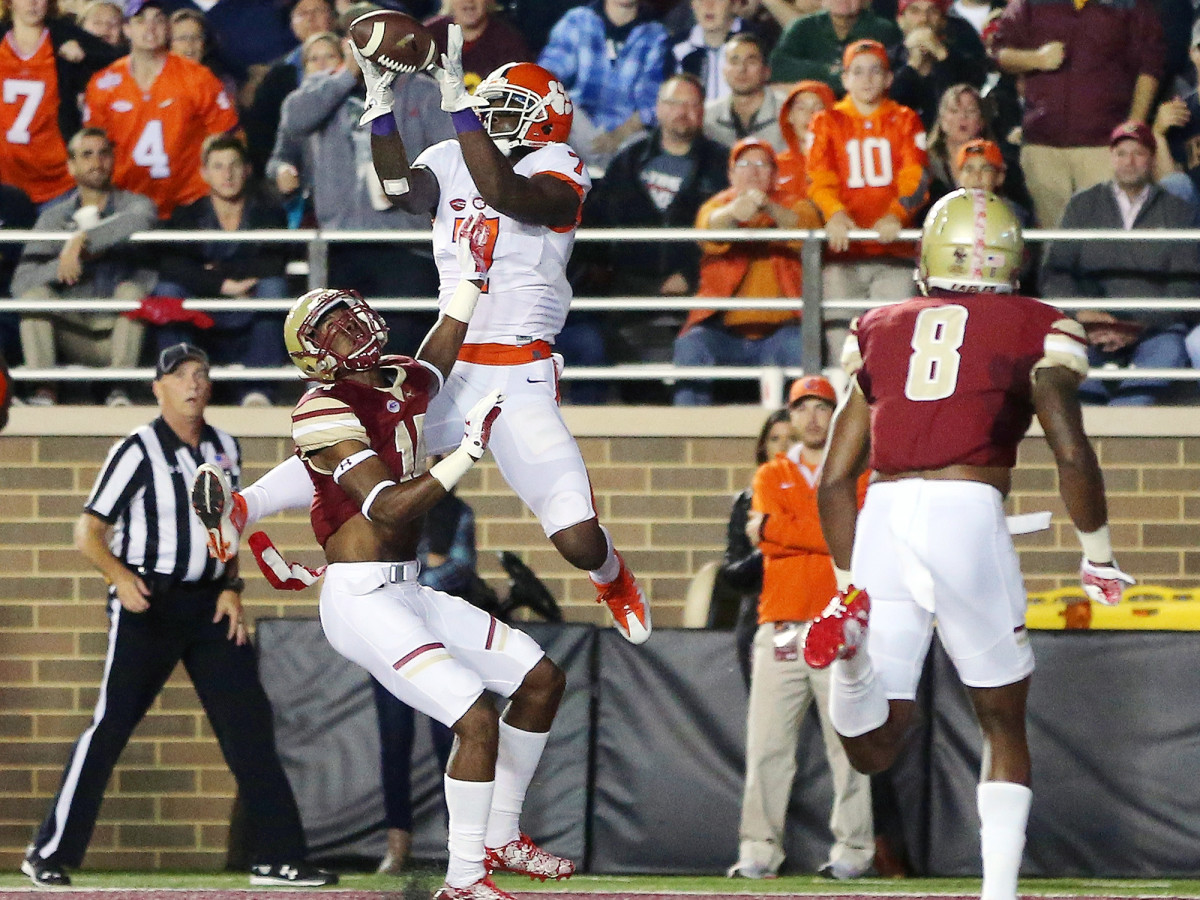 mike-williams-clemson-tigers-football-national-championship-gameplan-preview.jpg