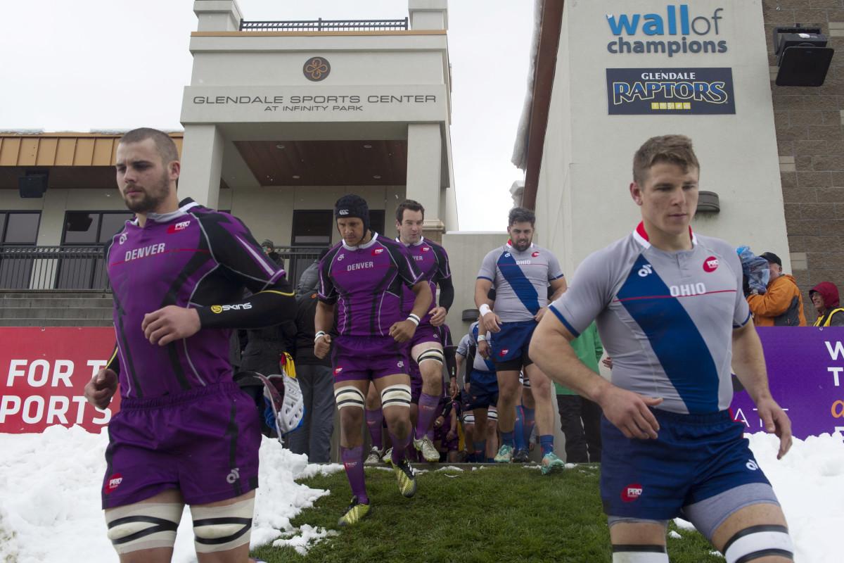 pro-rugby-1.jpg