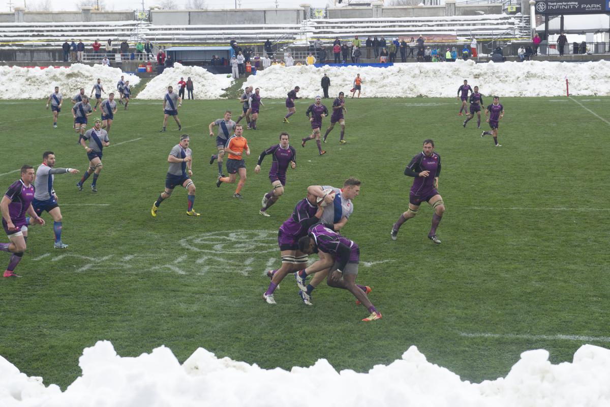 pro-rugby-2.jpg