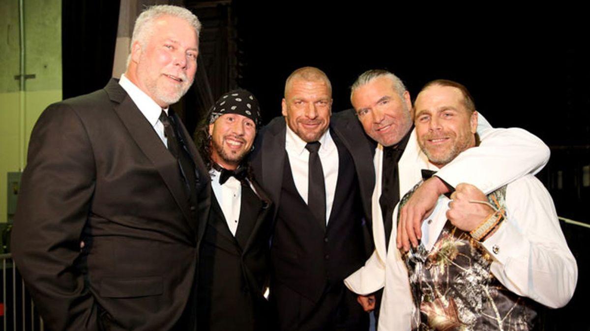 Kliq_courtesy WWE.jpg