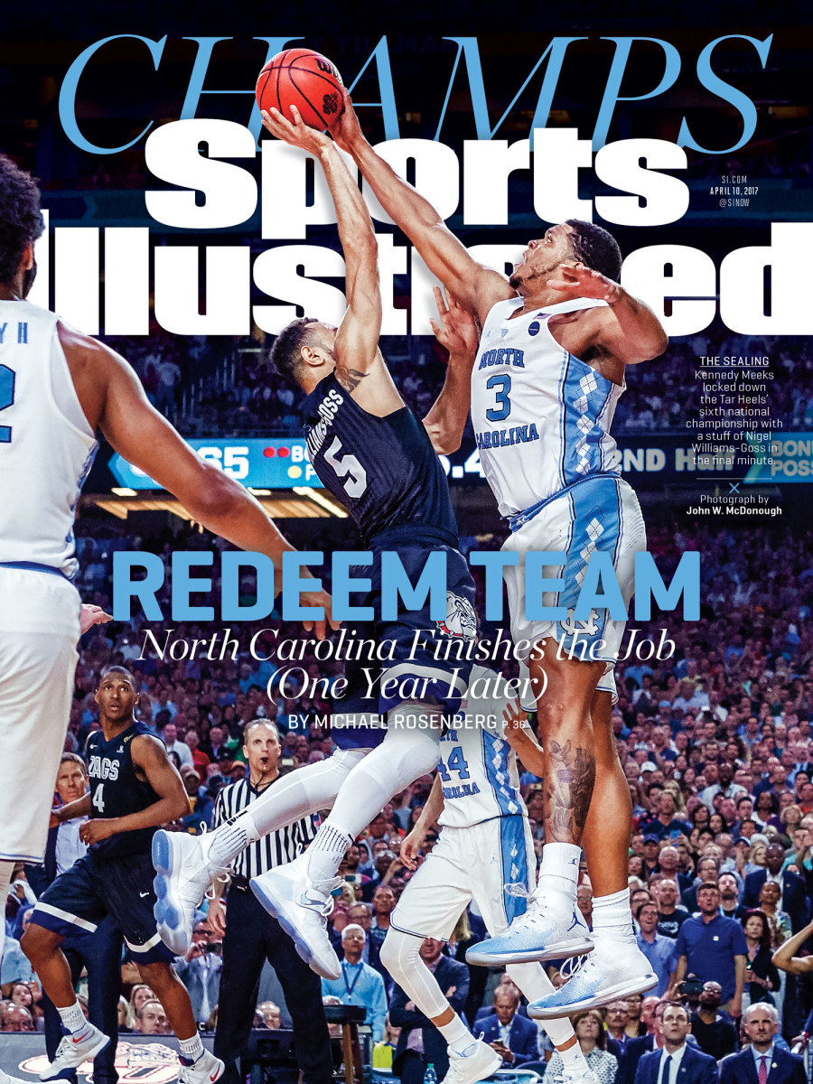 unc-title-si-cover.jpg