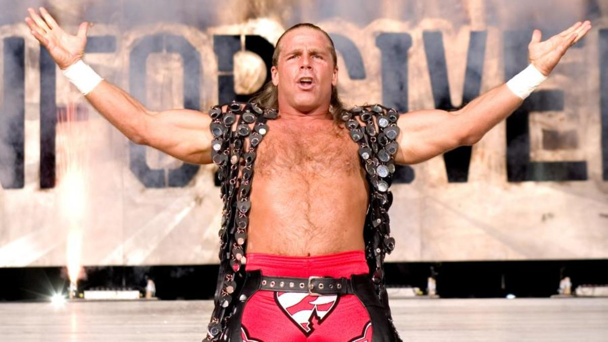 wwe-shawn-michaels-aj-styles-wrestlemania.jpg
