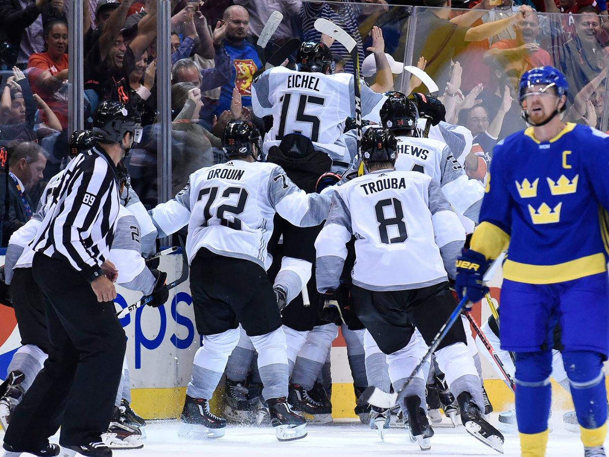 team-north-america-world-cup-of-hockey-1600.jpg