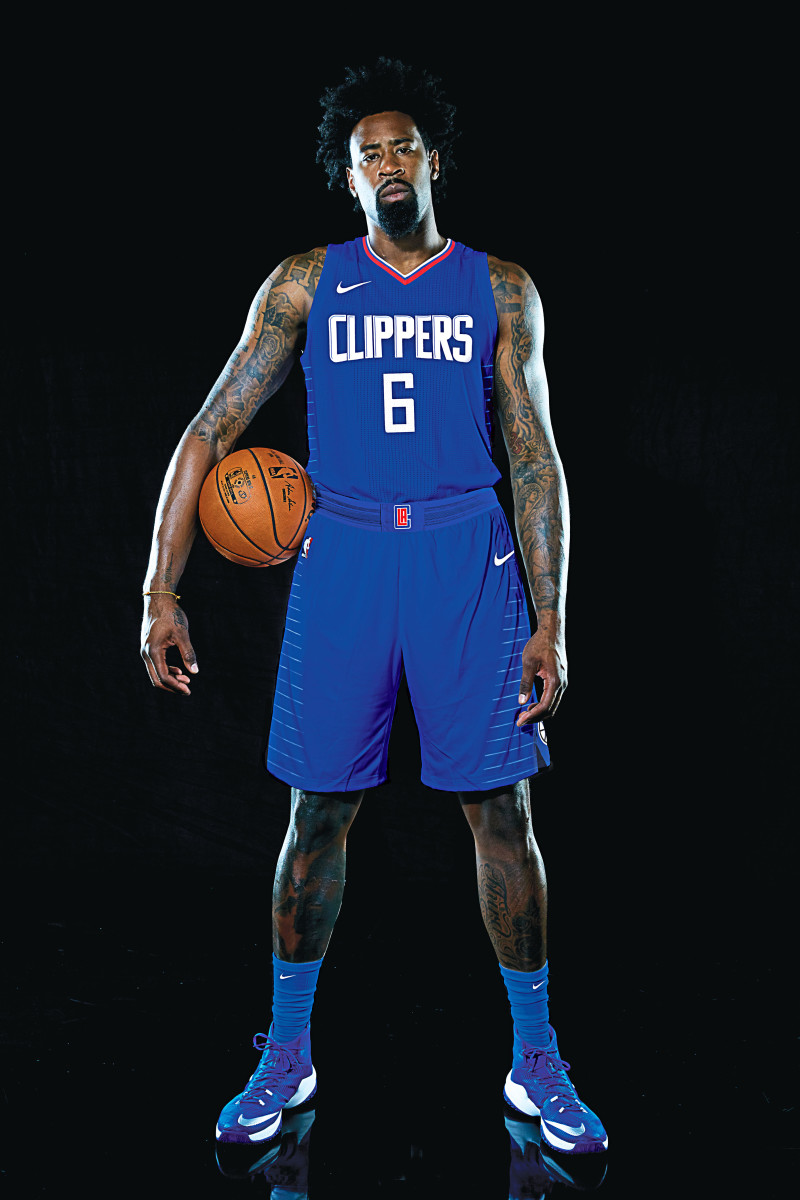 clippers-icon-jersey.jpg