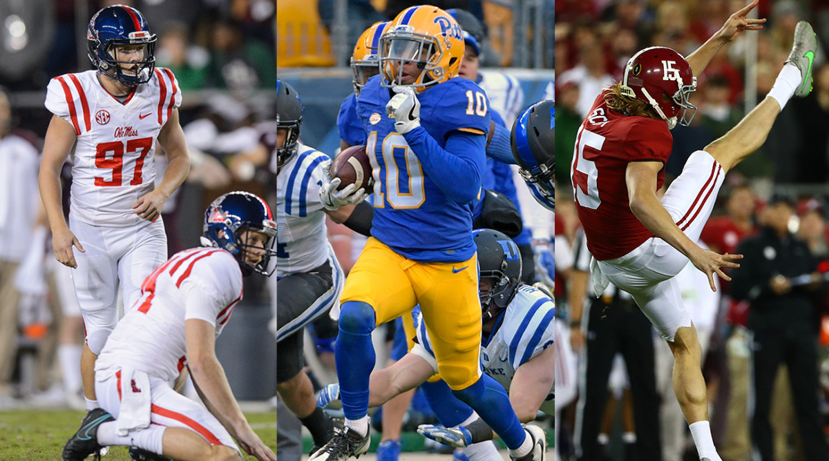 all-america-second-team-specialists.jpg