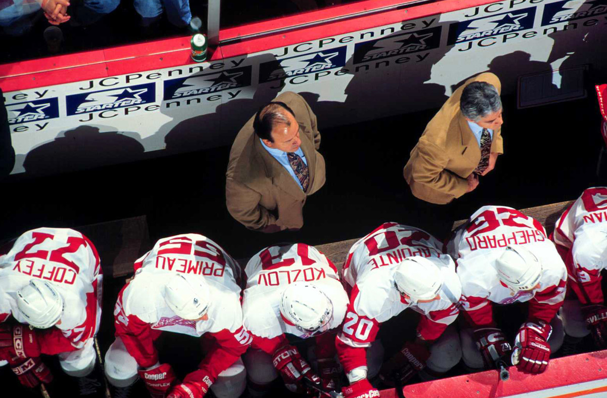 nhl-single-season-red-wings-95-96.jpg