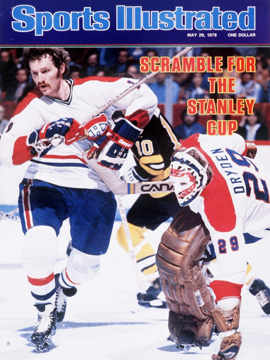 nhl-single-team-canadiens-77-78.jpg
