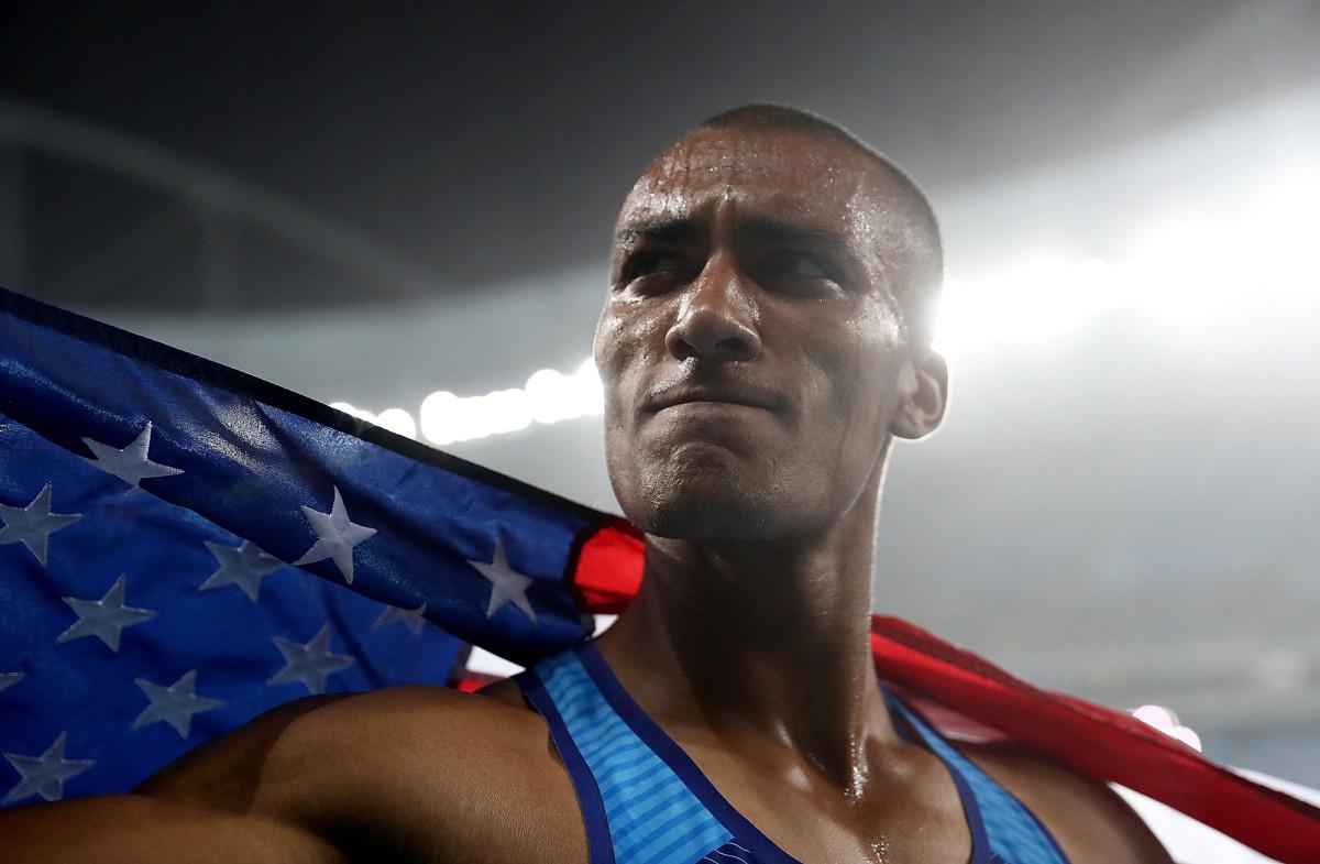ashton-eaton-olympics.jpg
