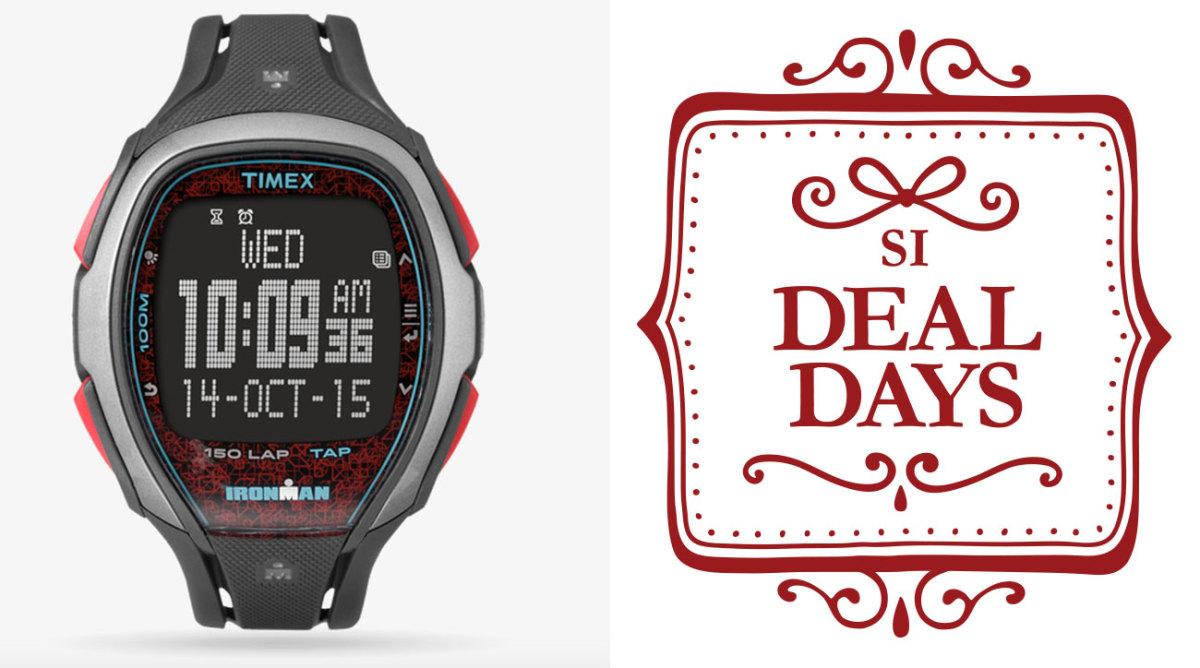 timex-days-of-deals.jpg