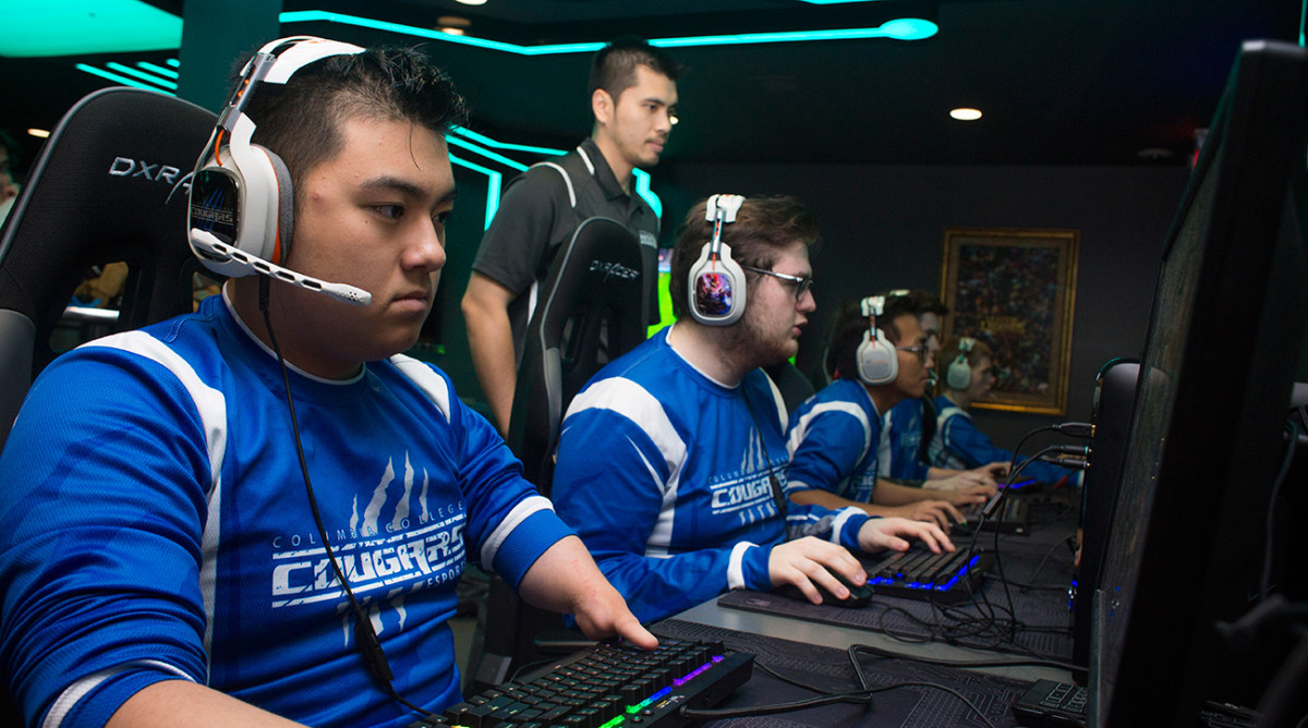 columbia-college-esports-league-of-legends.jpg