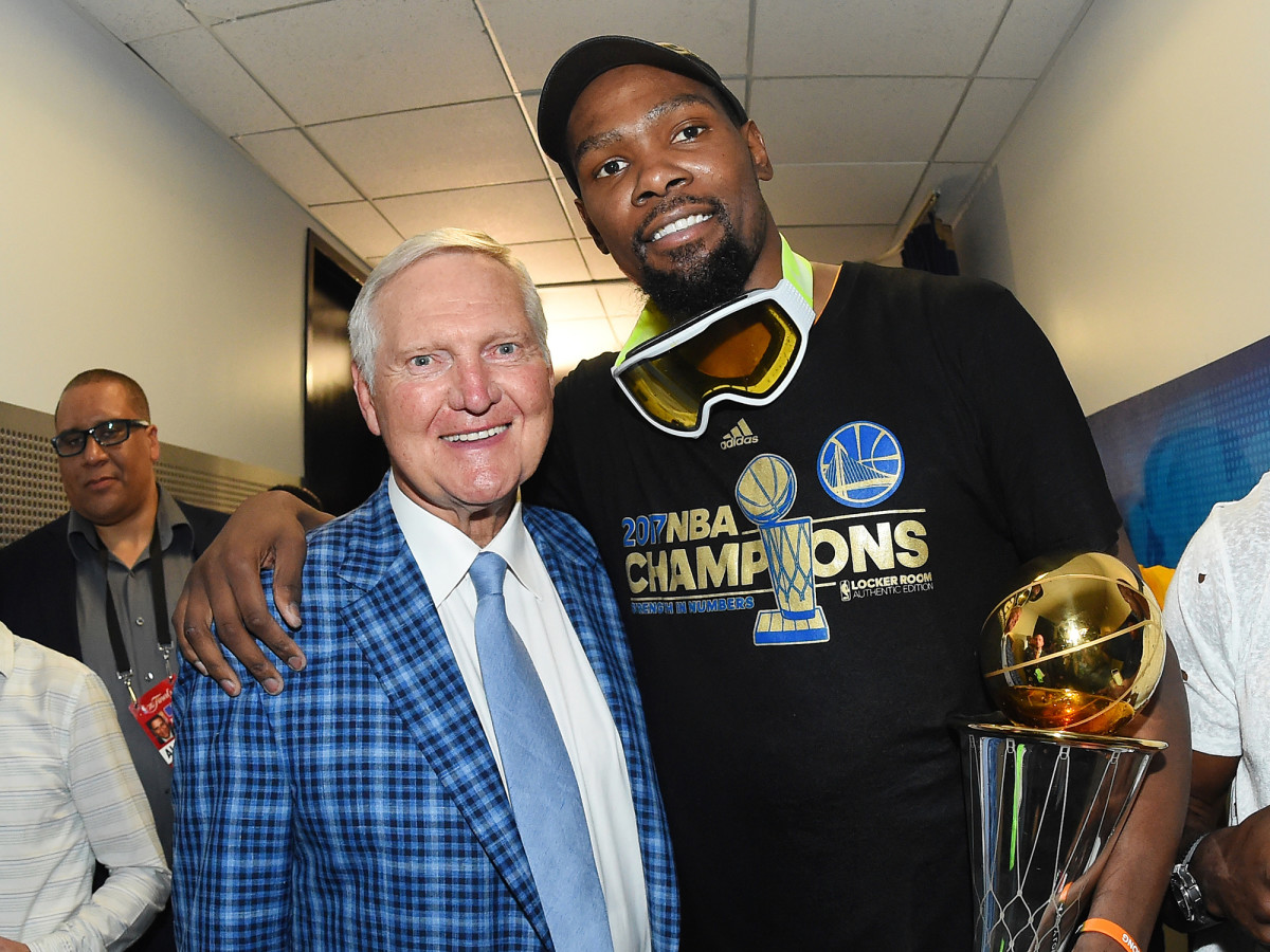 kevin_durant_jerry_west_mvp_.jpg
