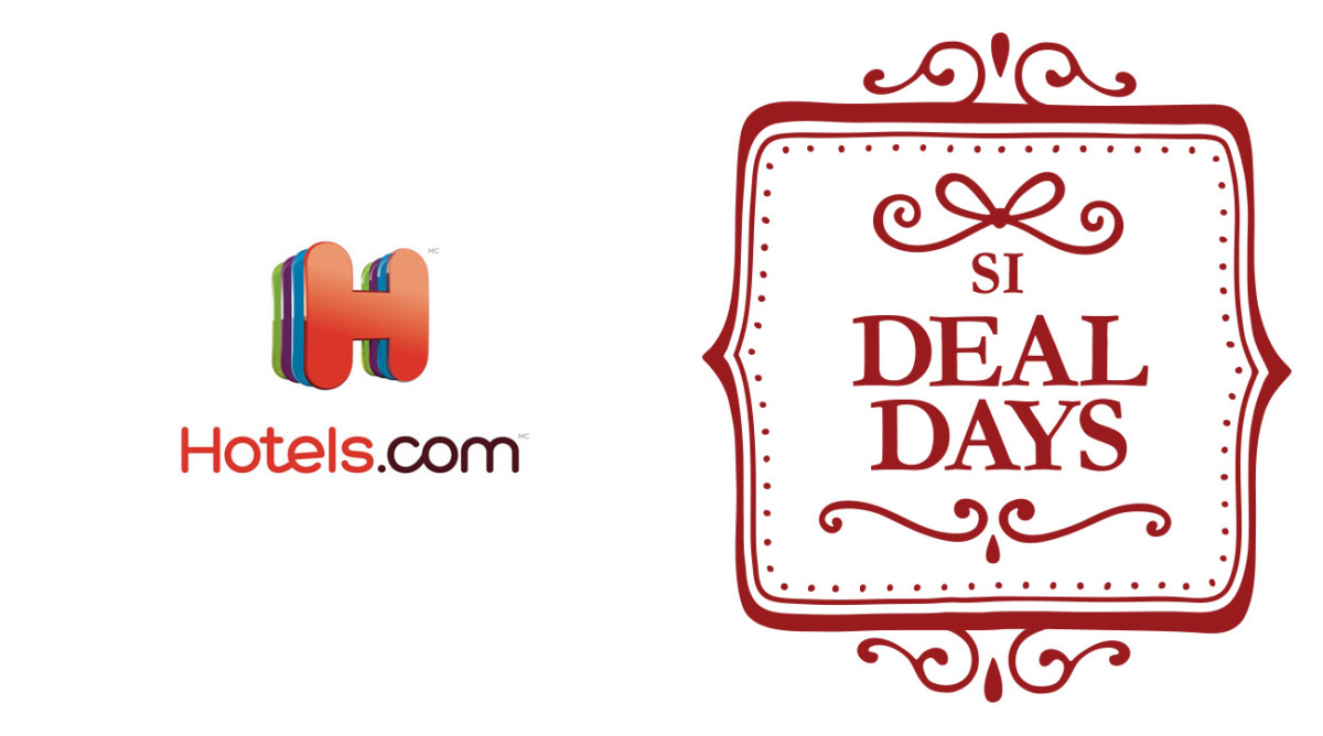 SIDEDEALS2017_hotels.jpg