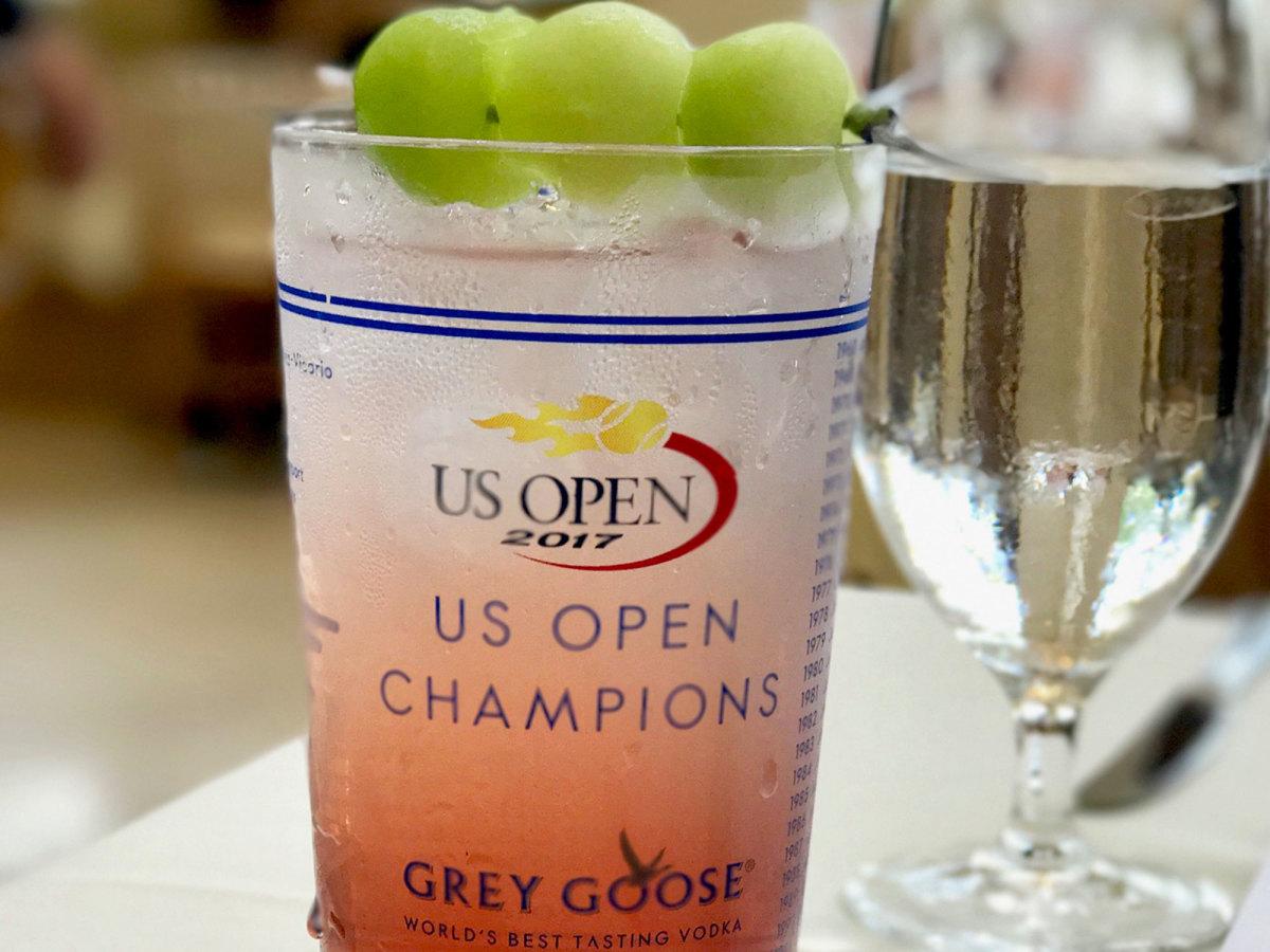 grey-goose-us-open.jpg