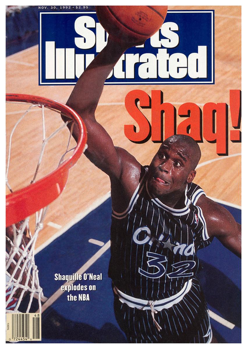 shaq-si-cover-1992.jpg