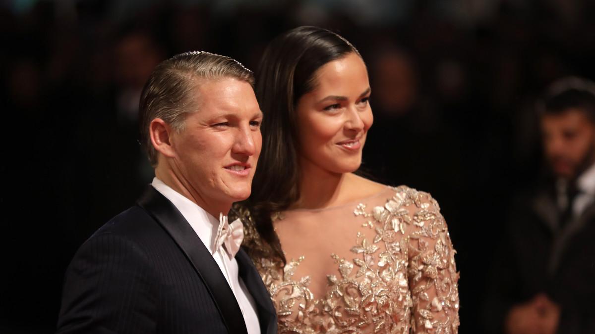 bastian-schweinsteiger-ana-ivanovic-married.jpg