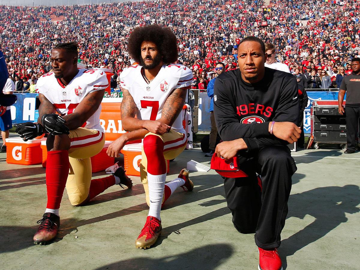 colin-kaepernick-kneels-49ers.jpg