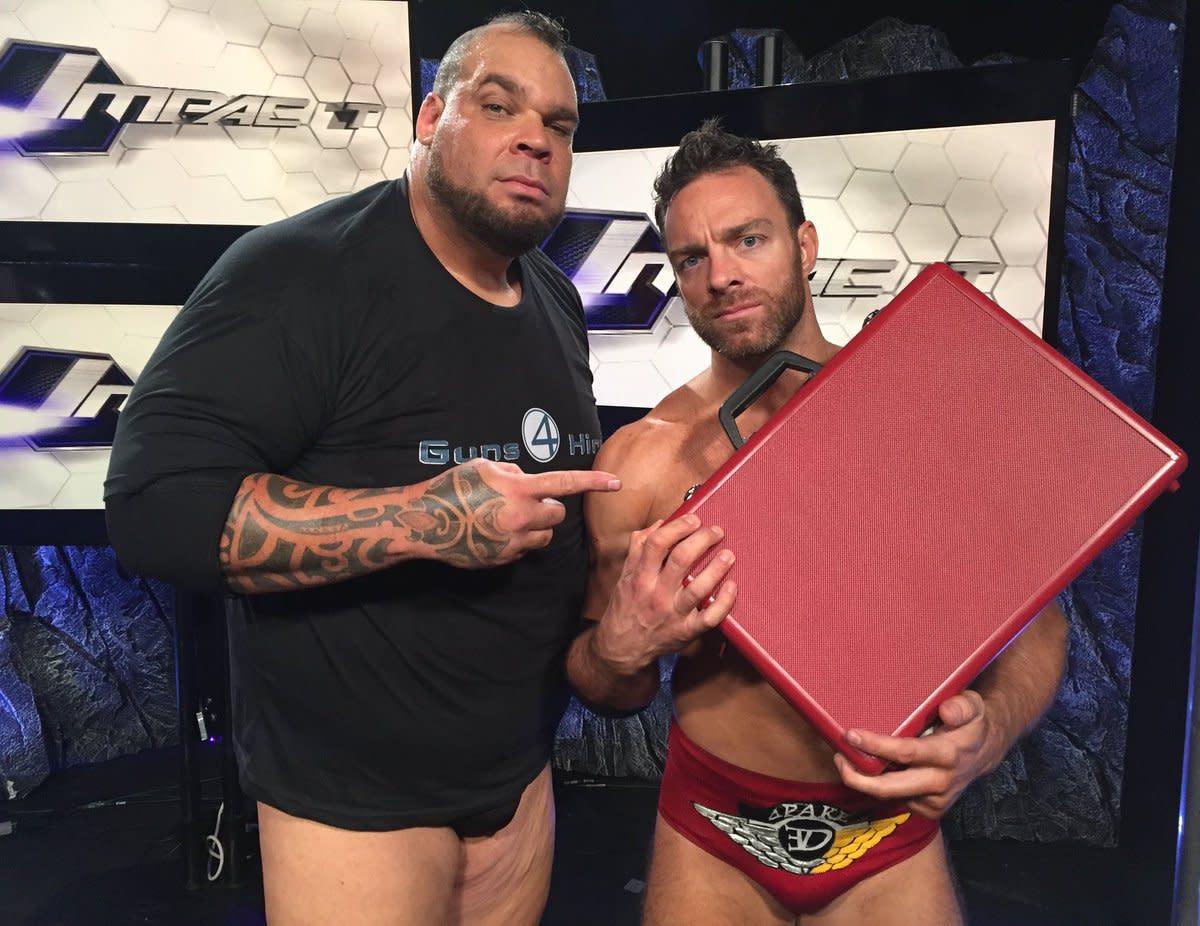 Eli Drake_courtesy Impact Wrestling.jpg