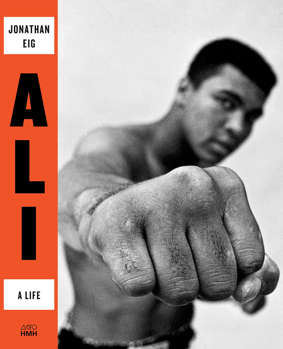 ali-eig-book-cover-large.jpg