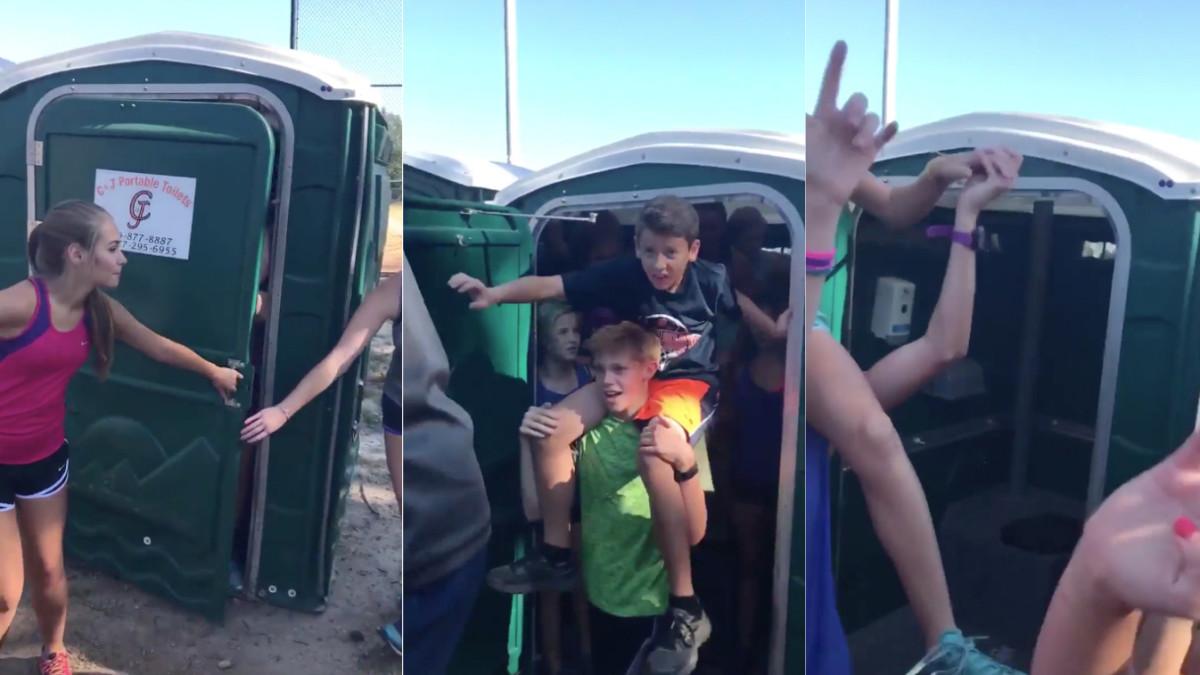 porta-potty-challenge-video.jpg