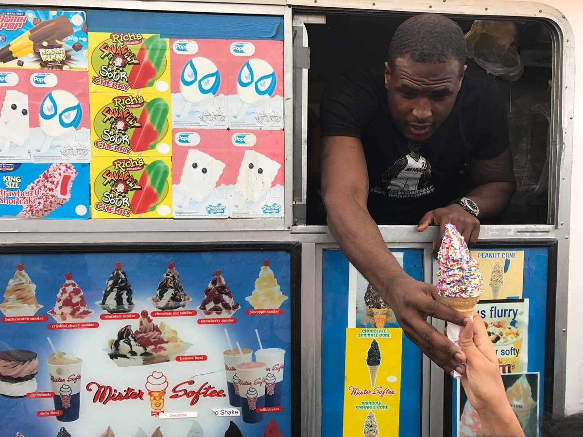 dion-waiters-ice-cream.jpg