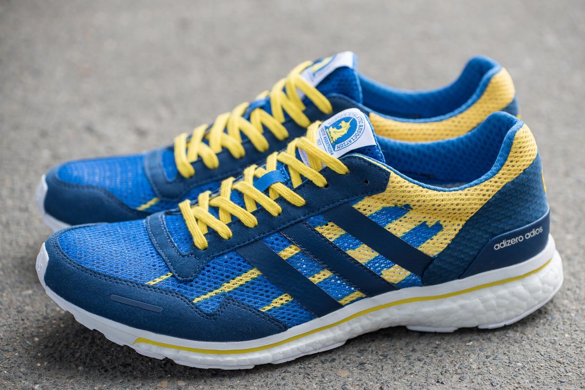 adidas-boston-marathon.jpg