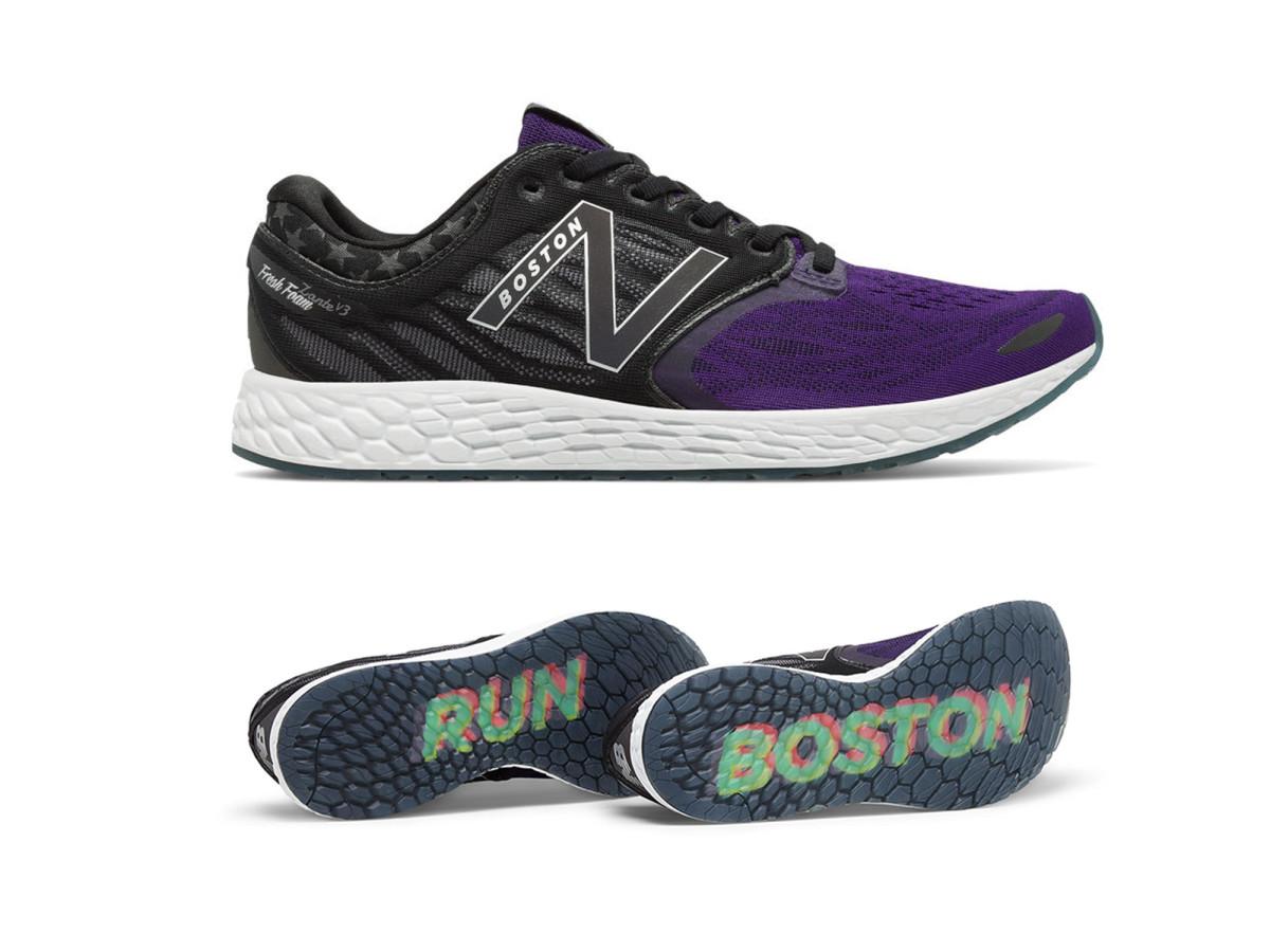 new-balance-boston-2017.jpg