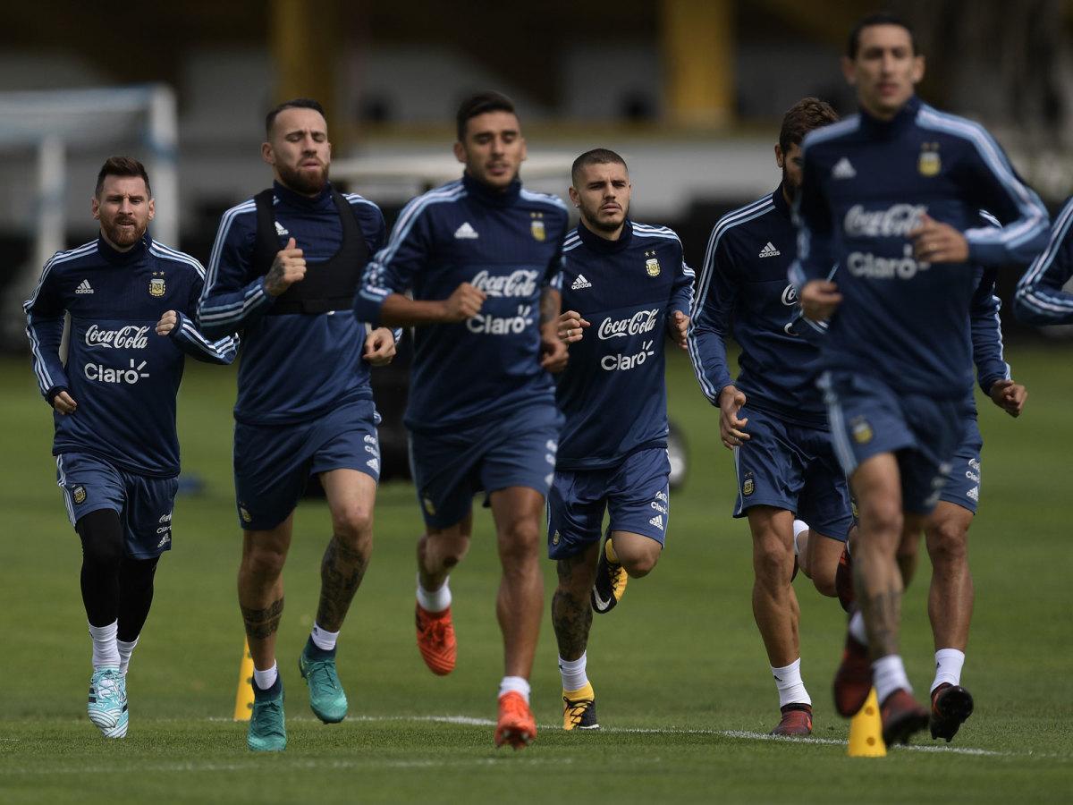 argentina-training-inline.jpg