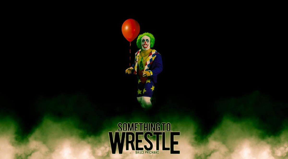 Conrad Thompson_Doink the Clown_courtesy Dave Silva.jpg