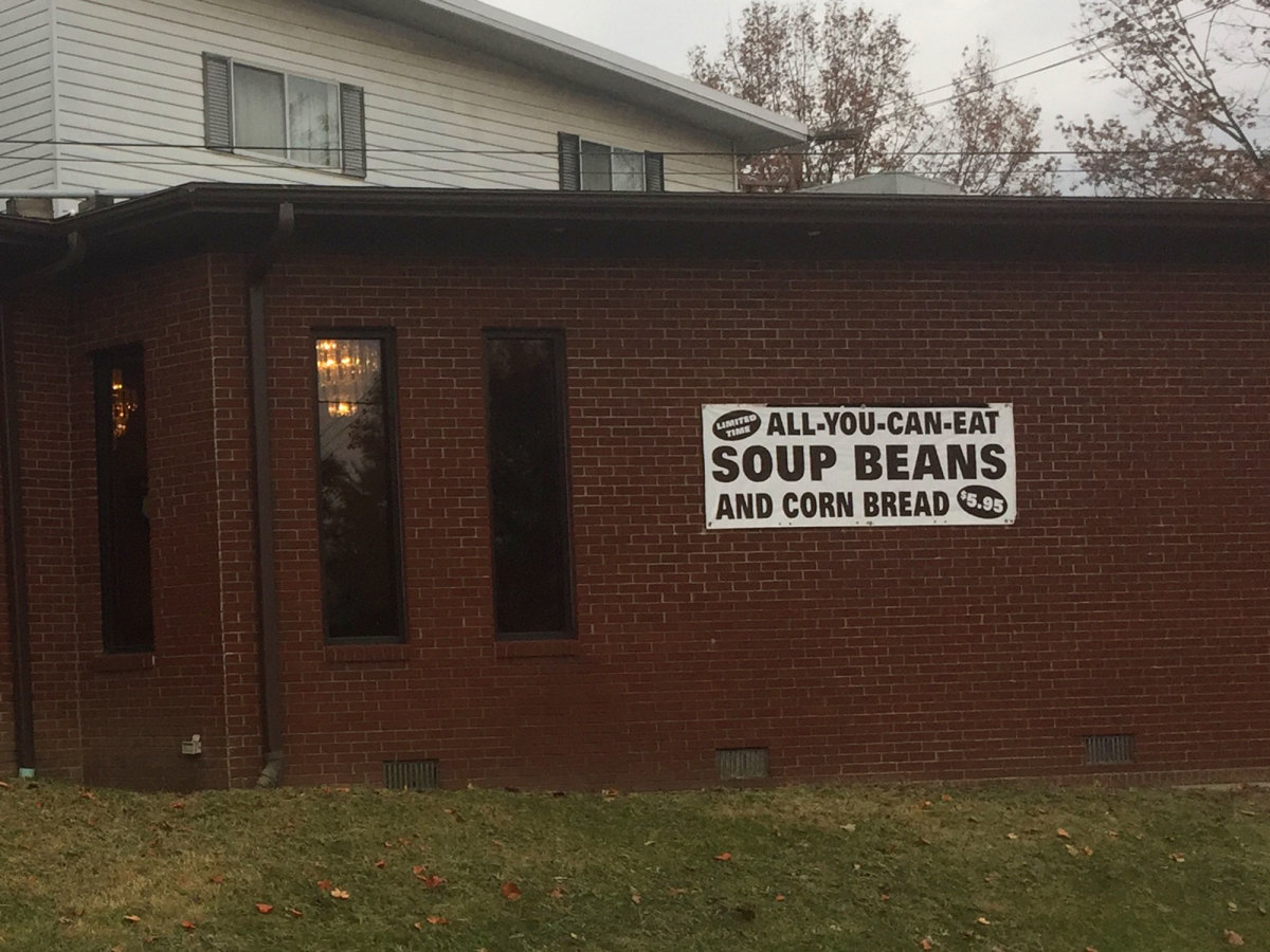 all-you-can-eat-soup.jpg