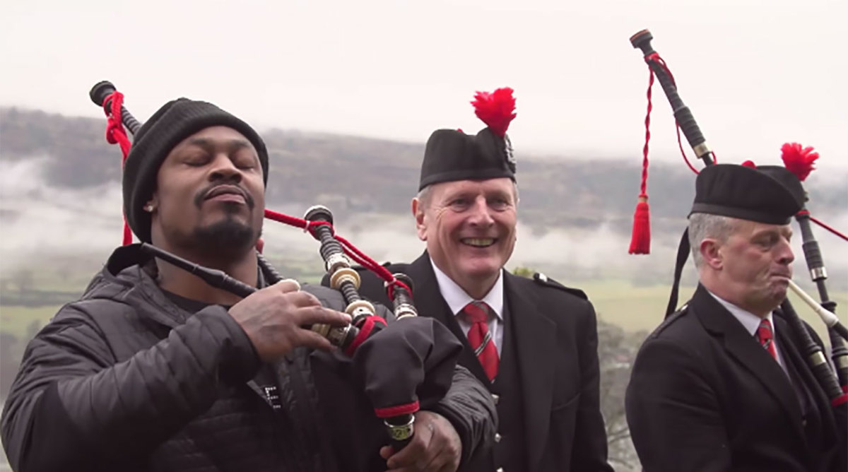 marshawn-lynch-scotland-super-bowl-video.jpg