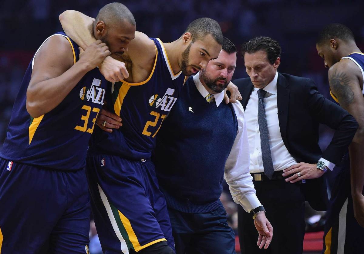 rudy-gobert-injury.jpg