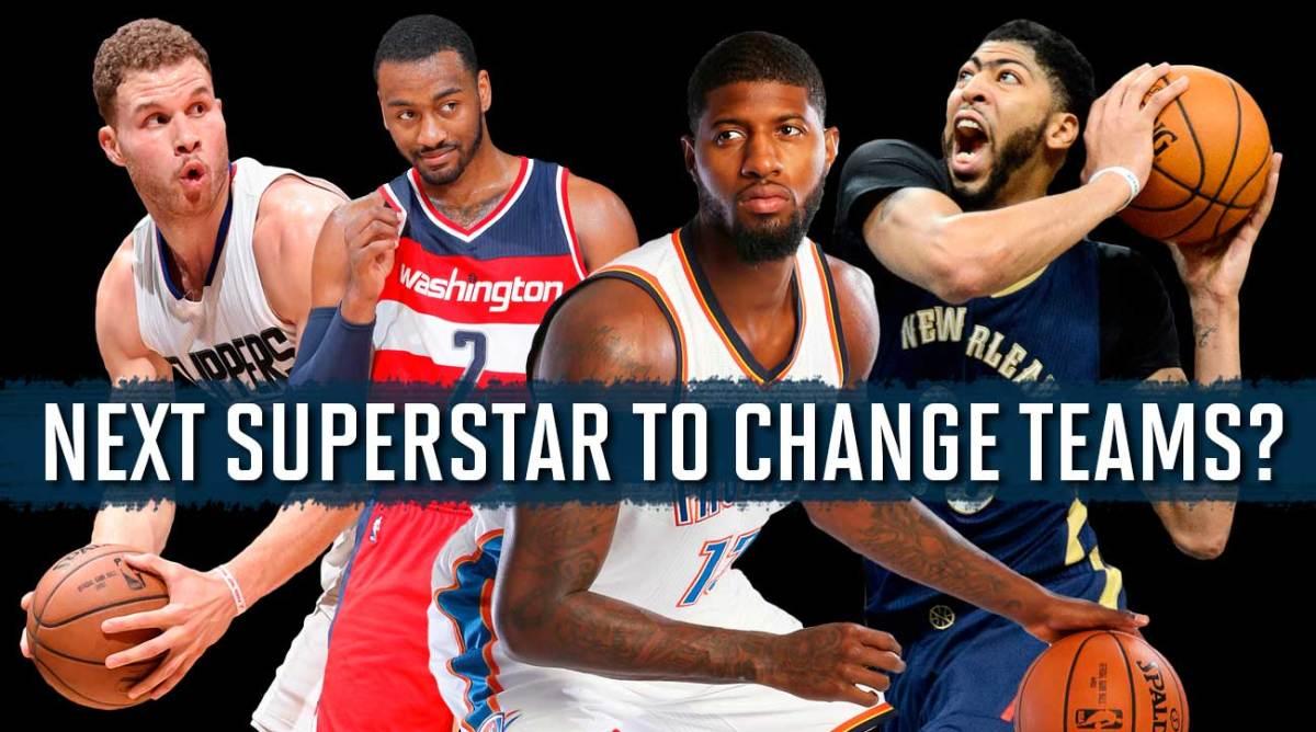 nba-stars-change-teams.jpg