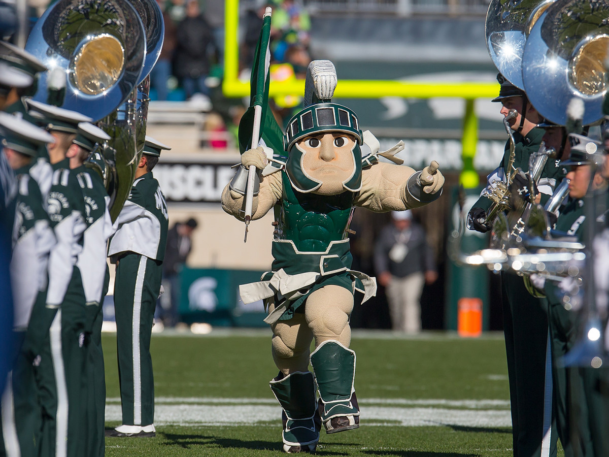 sparty-michigan-state.jpg