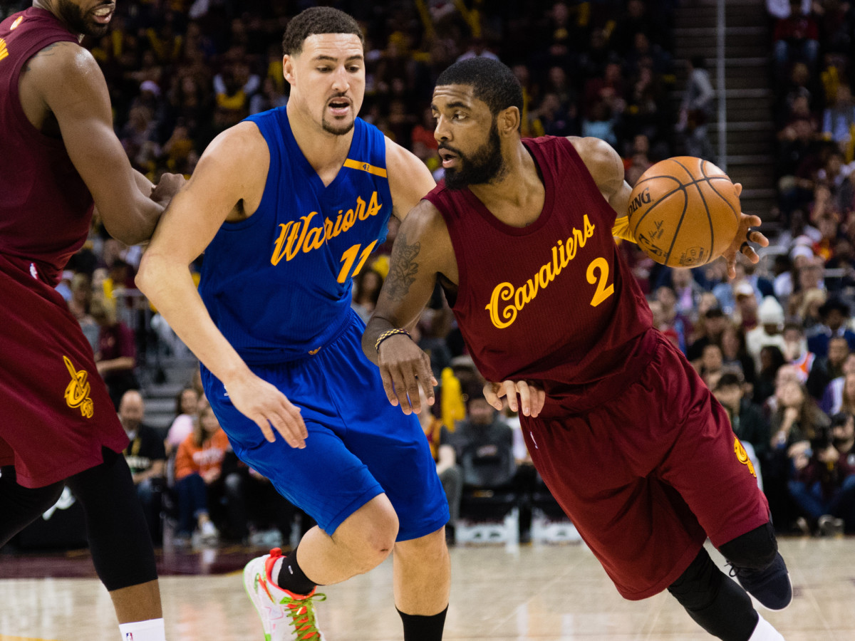 kyrie-irving-klay-thompson-cavaliers-warriors-inline.jpg