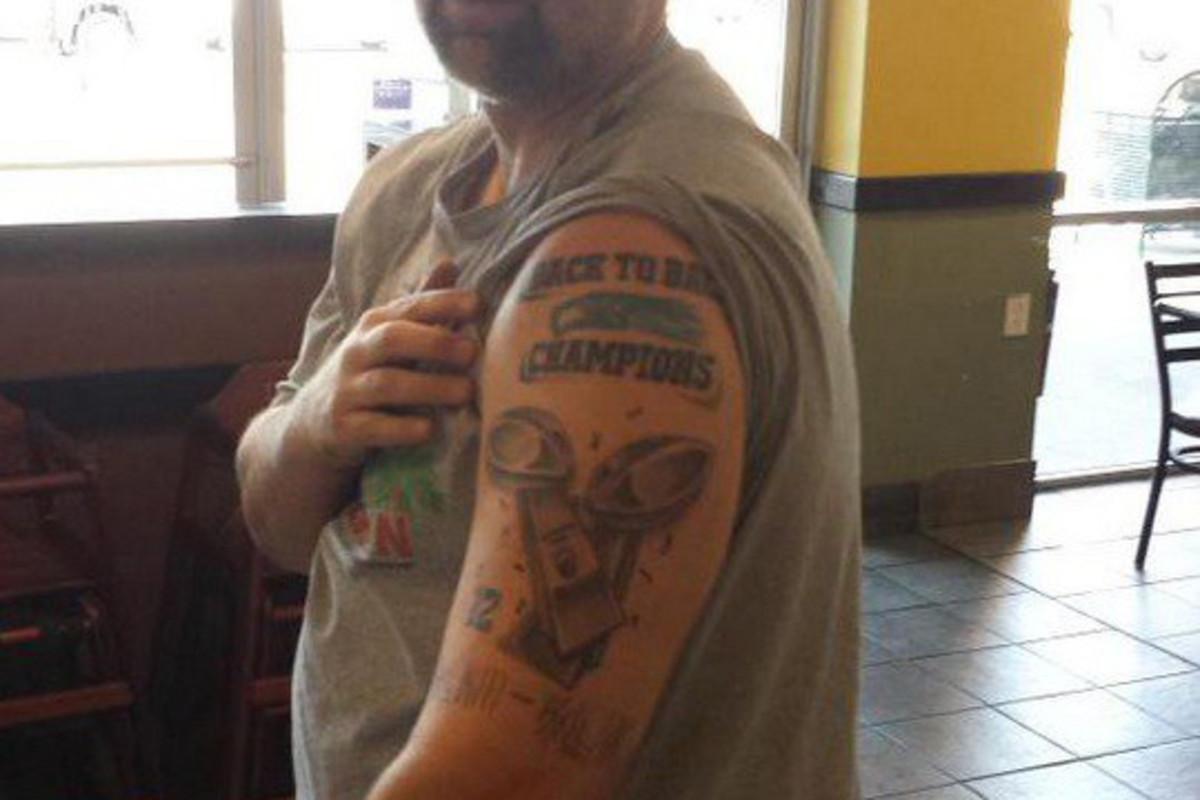 seahawks-tattoo.jpg