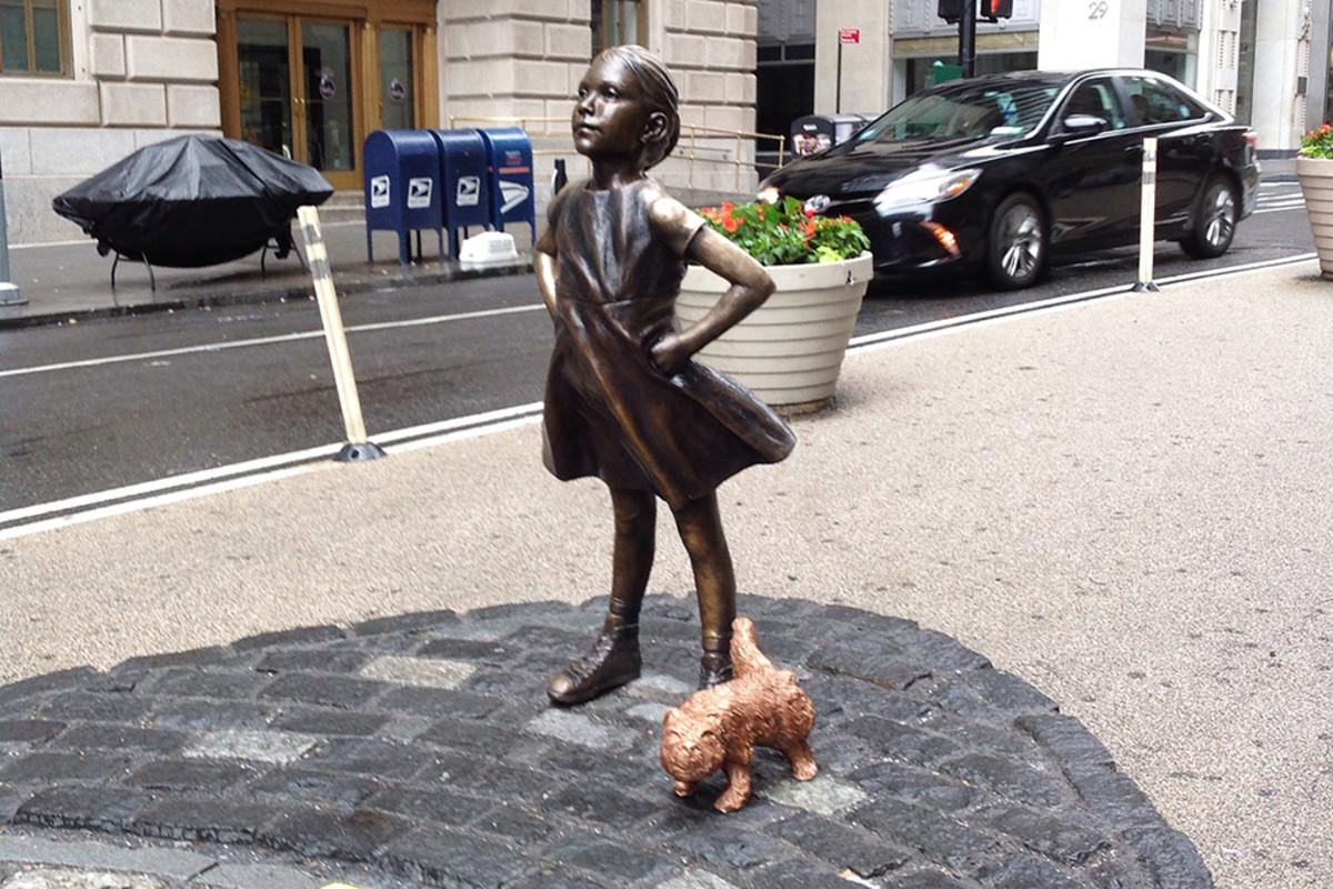 fearless-girl-statue.jpg