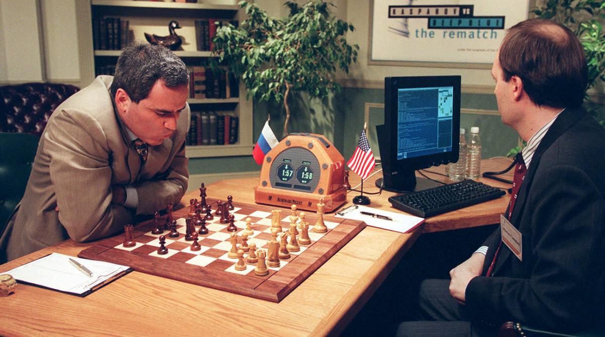 garry-kasparov-deep-blue-match.jpg