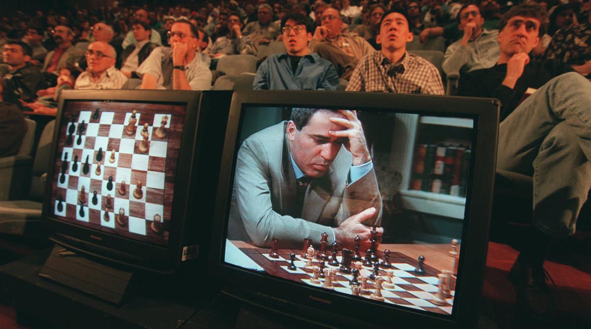 garry-kasparov-televised-chess-match.jpg