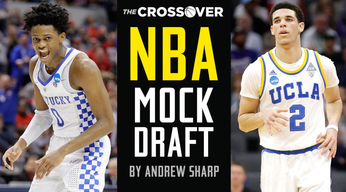 nba-mock-draft-final-updated-fox-ball.jpg