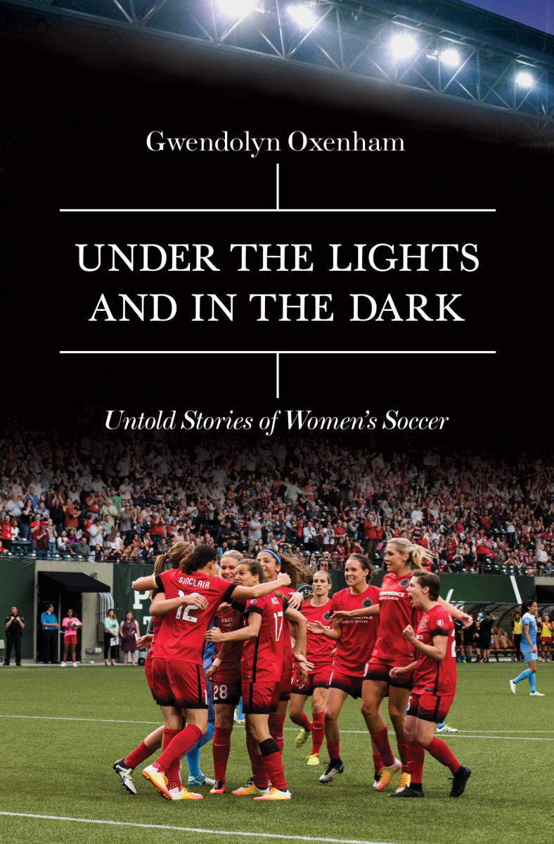 untold-stories-womens-soccer-cover-large.jpg