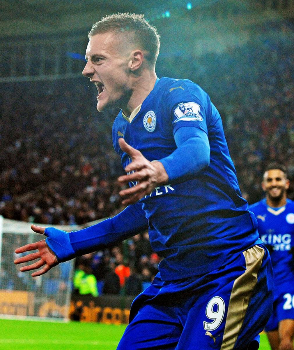 2015-1128-Leicester-City-Jamie-Vardy.jpg