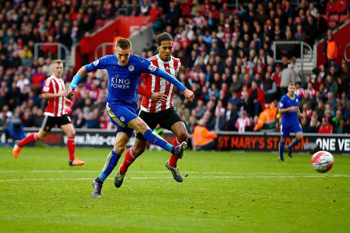 2015-1017-Leicester-City-Jamie-Vardy.jpg