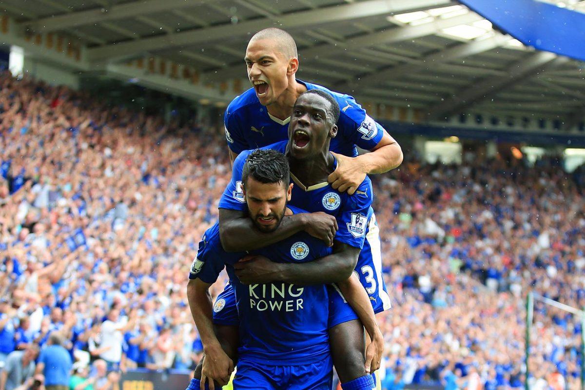2015-0822-Leicester-City-Riyad-Mahrez-Gokhan-Inler-Jeffrey-Schlupp.jpg