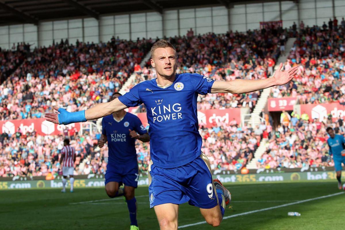 2015-0919-Leicester-City-Jamie-Vardy.jpg