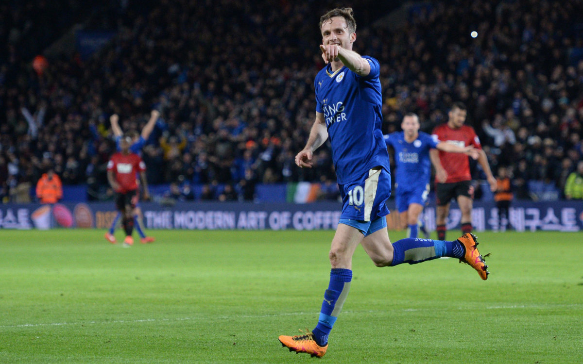 andy-king-leicester-west-brom-gallery.jpg