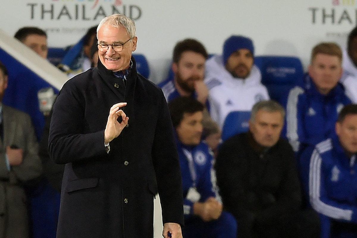 2015-1214-Leicester-City-Claudio-Ranieri-Jose-Mourinho.jpg