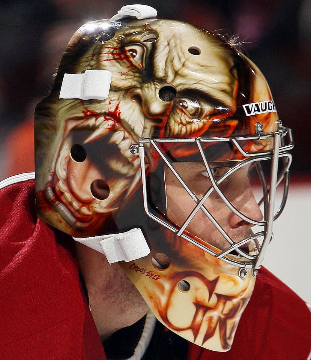 2013-14-Thomas-Greiss-goalie-mask.jpg